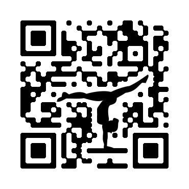 Custom Qr Codes Specialist Enhancing Color Graphics And Code